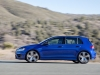 2015-volkswagen-golf-r-15