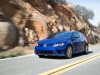 2015-volkswagen-golf-r-18