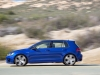 2015-volkswagen-golf-r-20
