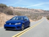 2015-volkswagen-golf-r-21
