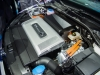 2015-volkswagen-golf-sportwagen-hymotion-engine-3