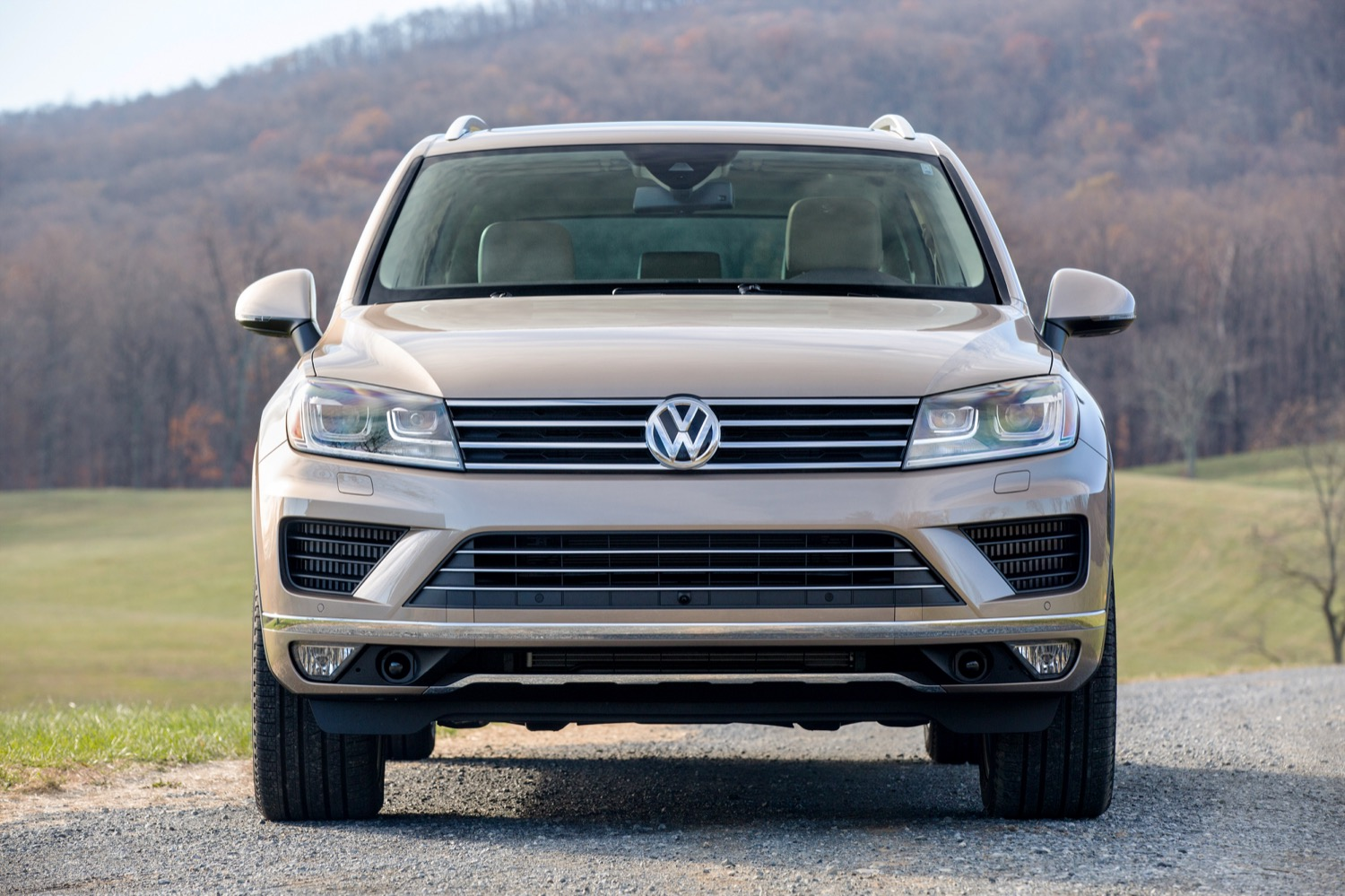 2015 volkswagen touareg motrolix. Black Bedroom Furniture Sets. Home Design Ideas