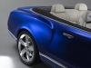 2016-bentley-grand-convertible-concept-03