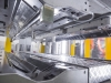 2016-bmw-7-series-production-process-01
