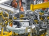 2016-bmw-7-series-production-process-07