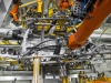 2016-bmw-7-series-production-process-08
