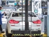 2016-bmw-7-series-production-process-09