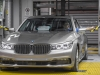2016-bmw-7-series-production-process-11