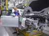 2016-bmw-7-series-production-process-12