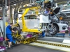 2016-bmw-7-series-production-process-14
