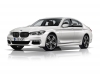 2016 BMW 7 Series