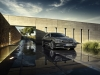 2016-bmw-750li-xdrive-with-design-pure-excellence-04