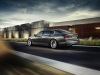 2016-bmw-750li-xdrive-with-design-pure-excellence-05