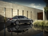 2016-bmw-750li-xdrive-with-design-pure-excellence-06