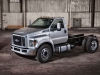2016 Ford F-650