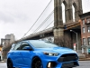2016-ford-focus-rs-in-new-york-01