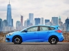2016-ford-focus-rs-in-new-york-02