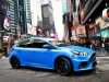 2016-ford-focus-rs-in-new-york-04