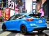 2016-ford-focus-rs-in-new-york-05