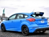 2016-ford-focus-rs-in-new-york-07