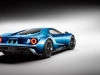 2016-ford-gt-03