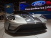 2016-ford-gt-in-silver-2015-chicago-auto-show-02