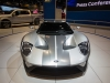 2016-ford-gt-in-silver-2015-chicago-auto-show-03