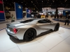 2016-ford-gt-in-silver-2015-chicago-auto-show-09