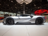 2016-ford-gt-in-silver-2015-chicago-auto-show-10