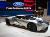 2016-ford-gt-in-silver-2015-chicago-auto-show-12