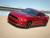 2016-ford-mustang-gt-black-package-01