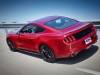 2016-ford-mustang-gt-black-package-02