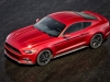 2016-ford-mustang-gt-black-package-03