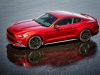2016-ford-mustang-gt-black-package-04