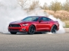2016-ford-mustang-gt-black-package-06