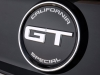 2016-ford-mustang-gt-california-special-06
