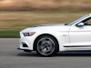 2016-ford-mustang-gt-california-special-09