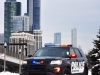 2016-ford-police-interceptor-utility-03