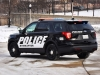 2016-ford-police-interceptor-utility-06