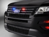 2016-ford-police-interceptor-utility-13