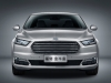 2016-ford-taurus-china-02