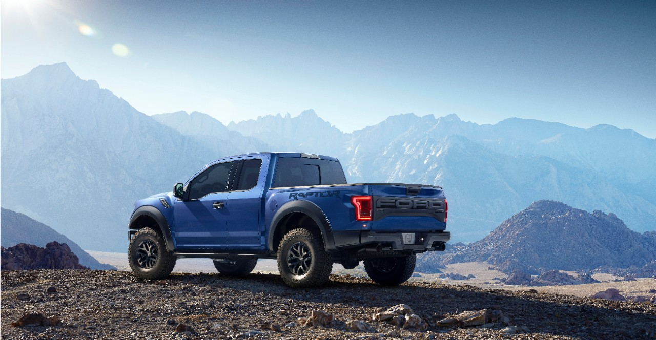 2017 ford f 150 raptor motrolix. Black Bedroom Furniture Sets. Home Design Ideas