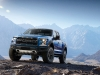2017 Ford F-150 Raptor