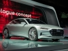 audi-prologue-concept-02