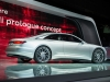 audi-prologue-concept-04