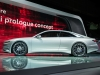 audi-prologue-concept-08