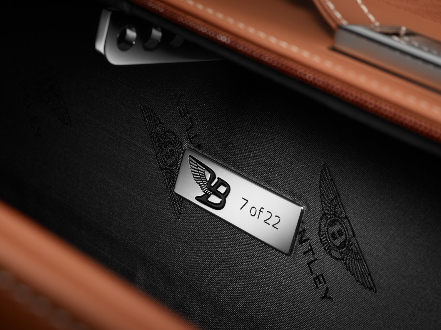 Bentley Mulsanne Birkin Edition | Motrolix