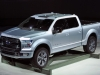 ford-atlas-concept-naias-2013-01
