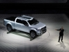 ford-atlas-concept-naias-2013-02