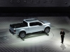 ford-atlas-concept-naias-2013-03